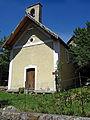 Châteauneuf-d'Entraunes - Chapelle Saint-Joseph -1.JPG