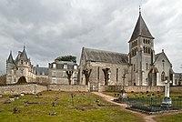 Châteauvieux (Loir-et-Cher). (8631787294) (2).jpg