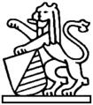 Ch zh logo kanton sk.png