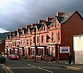 Chadwick Street, Belfast - geograph.org.uk - 996090.jpg