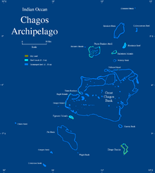 Chagos map.PNG