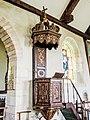 Chaire de l'église de Belvoir (2).jpg