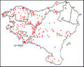 Chalcolithic and Early Bronze in the Basque Country.png