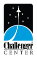 Challenger final logo 250px.png