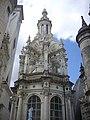 Chambord - château, terrasses (05).jpg