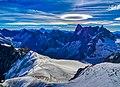 Chamonix-Mont-Blanc Aiguille du Midi Vue sur Mont-Blanc 04.jpg
