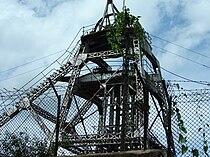 Champion Reef Mine shaft.jpg
