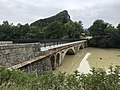 Chancia (Jura, France), pont et environs - 7.JPG