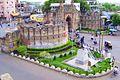 Chandrapur Jatpura Gate.jpg