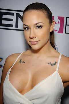 Chanel Preston AEE 2013.jpg