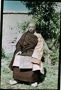 Chankyim Trekhang Thupten Shakya.jpg