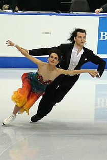 Chantal Lefebvre & Arseni Markov - 2006 Skate Canada.jpg