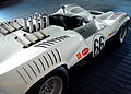 Chaparral 2A right 2005 Monterey Historic.jpg