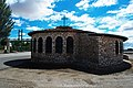 Chapel of the Camioneros (or of the Conductores) 01.jpg