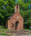 Chapelle Notre Dame de la Salette in Nauviale 01.jpg