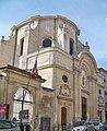 Chapelle de l'Oratoire (Avignon).jpg