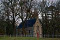 Chapelle du château de Saulières.jpg