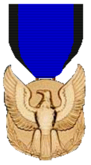 Four Chaplains - Four Chaplains' Medal