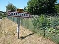 Chardonnay Sign.jpg