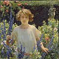 Charles Courtney Curran - Betty Newell.jpg