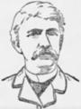 Charles Hillcock sketch, Chicago Tribune, 1887 (1).png