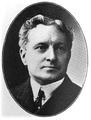Charles J Rich Boston USA.png