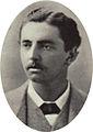 Charles Thomas Studd circa 1880.jpg