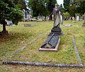 Charles Wyndham Murray Grave Brookwood.jpg