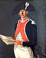 Charles de Riberolles (1752-1827).jpg