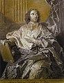 Charles de Saint-Albin dessin.JPG