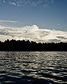 Charleston Lake.jpg