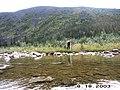Charley River Water Quality Testing, Yukon-Charley Rivers, 2003 (5ab3809c-f437-4519-97b4-b9e895deca9b).jpg