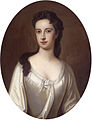 Charlotte (1677-1715), gravin van Nassau-Odijk.jpg