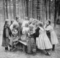 Charlottenburg waldschule fuer kraenkliche kinder 1904-5.png