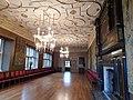 Charterhouse, London 16.jpg