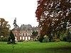 Chateau-Grumesnil.jpg