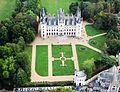 Chateau de Challain la potherie.JPG