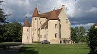 Chateau de Nassigny.jpg