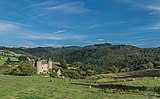 Chateau de Reghaud 18.jpg