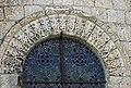 Chauvigny (Vienne) (26185850169).jpg