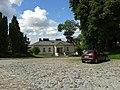 Chełm - panoramio (1).jpg
