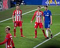 Chelsea 1 Atletico Madrid 1 (38870106581).jpg
