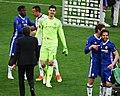 Chelsea 4 Spurs 2 (33831612650).jpg
