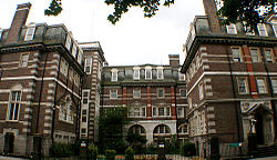 Chelsea College of Art and Design - 2.jpg