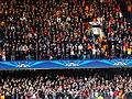 Chelsea FC v Paris Saint-Germain, 8 April 2014 (18).jpg