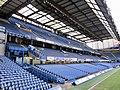 Chelsea Football Club, Stamford Bridge 12.jpg
