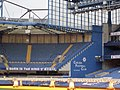Chelsea Football Club, Stamford Bridge 13.jpg
