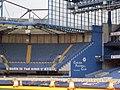 Chelsea Football Club, Stamford Bridge 13.jpg