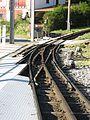 Chemin de fer de la Rhune (beneden III).jpg
