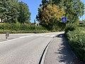 Chemin de la Camusette (Belley).jpg